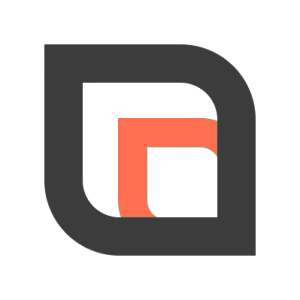 Appleute App Development Logo