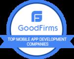 App Entwicklung Agentur Stuttgart