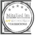 App Entwicklung Agentur Duisburg