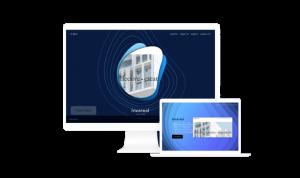 Get your API developed