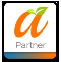 App Entwicklung Agentur Köln