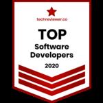 App Entwicklung Agentur Berlin