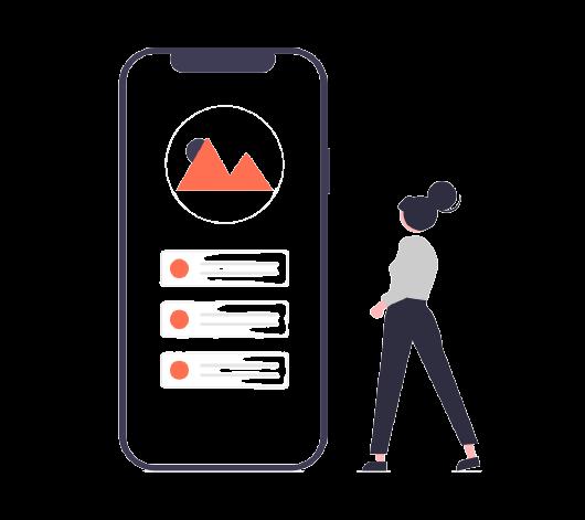 mobile app entwicklung stuttgart-removebg-preview